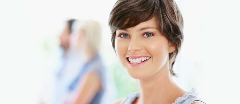 отбеливание зубов 44 перекисью
